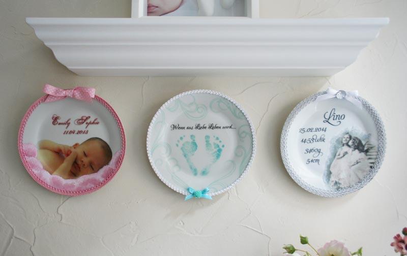 Anleitung Gipsabdruck Babybauch 3d Baby Abdruck Basteln Mit Kindern