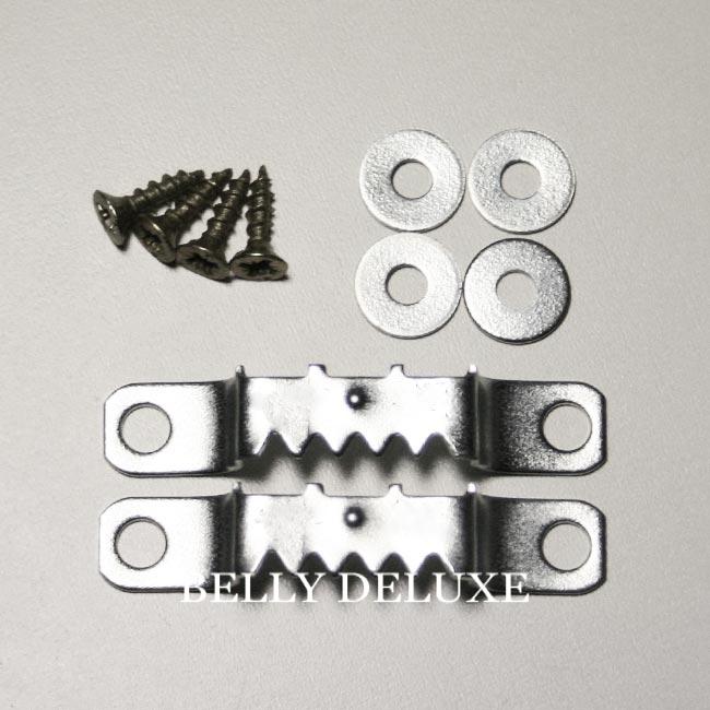 genug bilderrahmen aufh ngen haken gc01 kyushucon. Black Bedroom Furniture Sets. Home Design Ideas