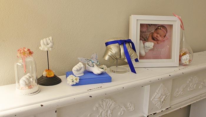 babybauchabdruck 3d baby abdruck und k rperabformung leipzig belly deluxe. Black Bedroom Furniture Sets. Home Design Ideas
