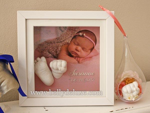 babybauchabdruck 3d baby abdruck und k rperabformung. Black Bedroom Furniture Sets. Home Design Ideas