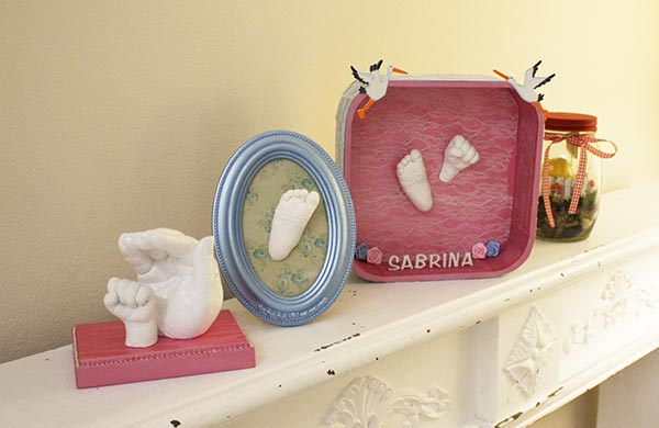 gipsabdruck babybauch und 3d baby abdr cke machen lassen in mainz belly deluxe. Black Bedroom Furniture Sets. Home Design Ideas