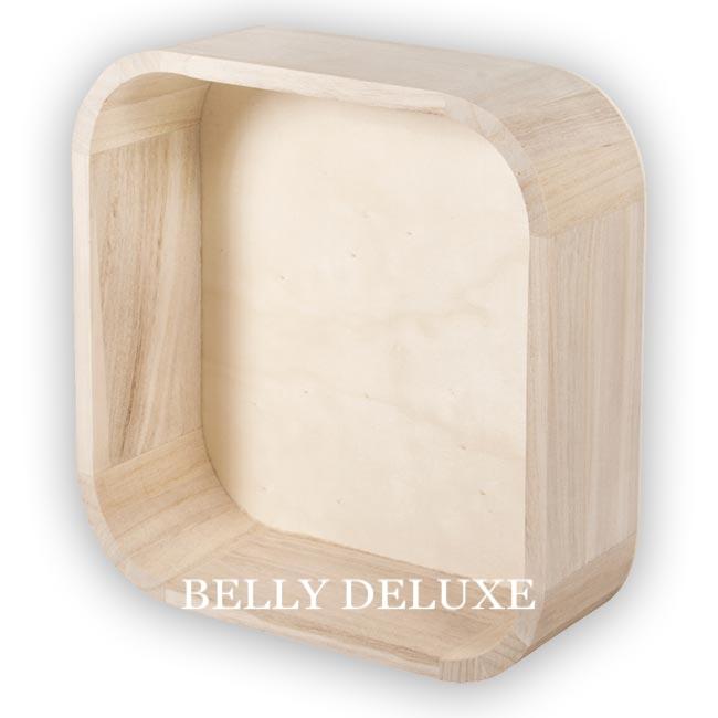 Gipsabdruck zubeh r material set werkzeug 3d abdruck for Deko rahmen