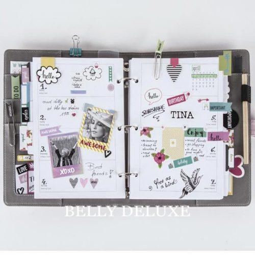 Kalender Zum Selbst Gestalten Previous Next