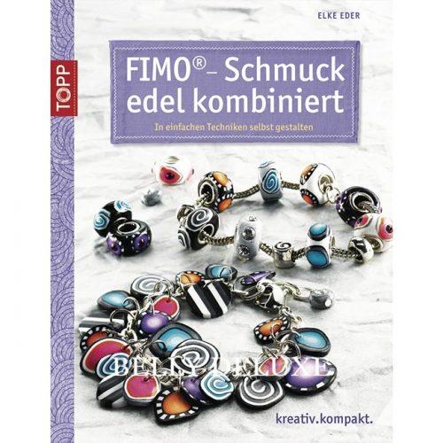 Edler Fimo Schmuck