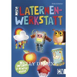 Laternenbuch