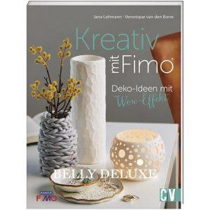 Kreative Fimo Deko Objekte