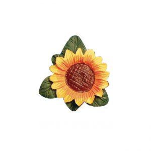 Kleine Sonneblumen
