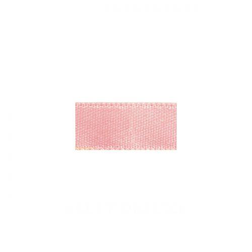 rosafarbenes Satinband