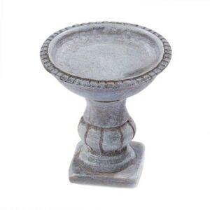 Mini Steinbrunnen