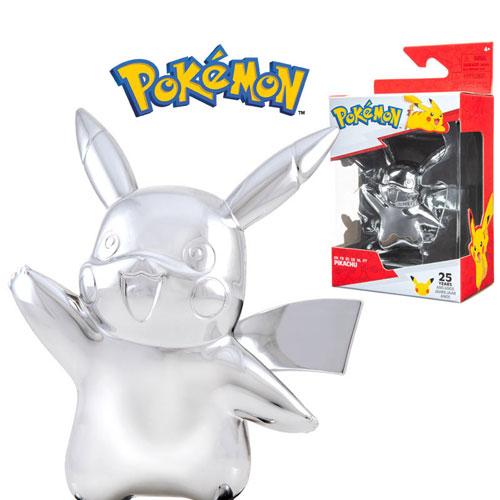 Celebration Figur Pikachu