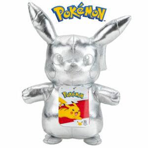 Celebrations Plüsch Pikachu