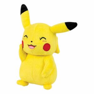 Pikachu Plüsch